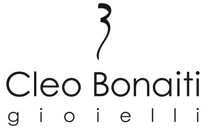 Bonaiti Gioielli